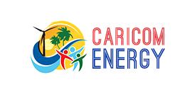 CARICOM Energy Logo