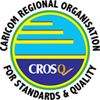 CROSQ Energy
