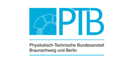 PTB Logo