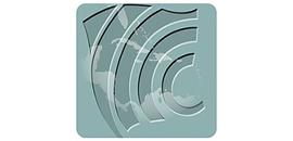 CCCCC Logo